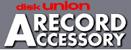 recordaccessory